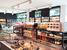 LED Lighting Used In Netherland De-Jong-Del brand shop