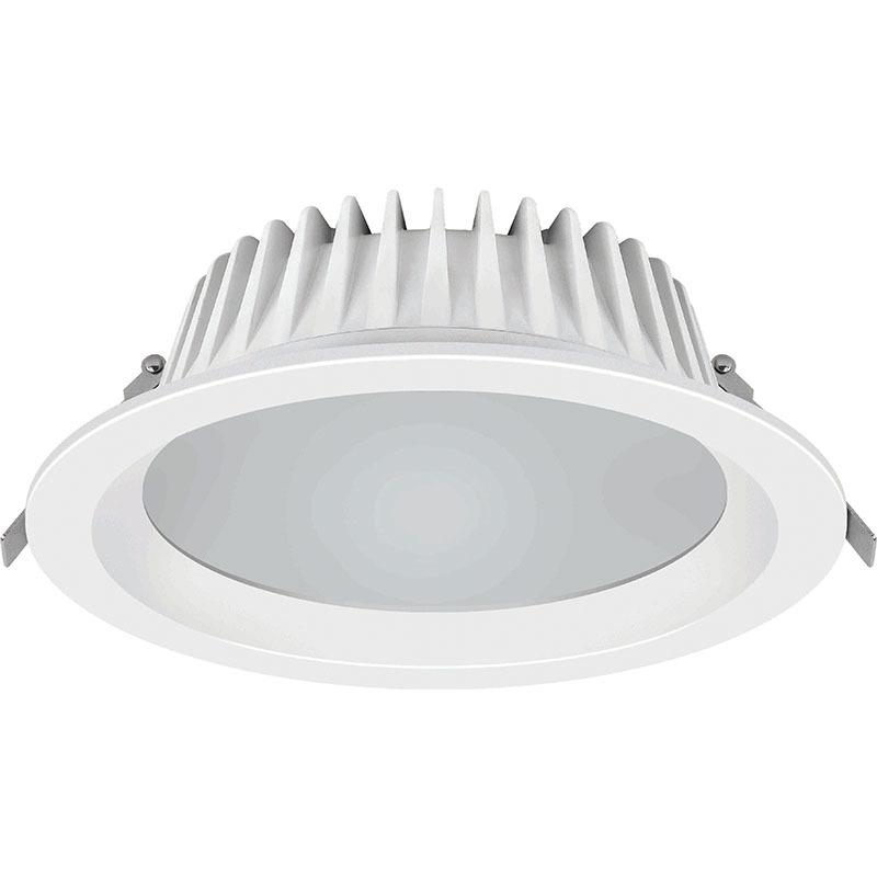 LED down light 118002-8 MAX 30W