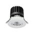 recessed adjustable led downlights light adjustable Warranty Seity