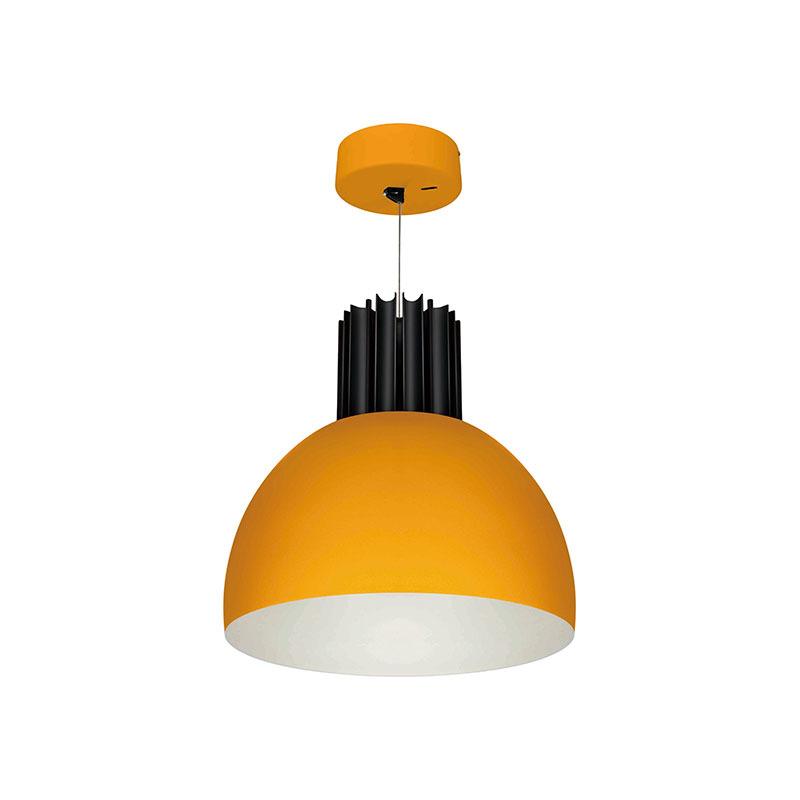 LED low bay 502301 MAX 30W