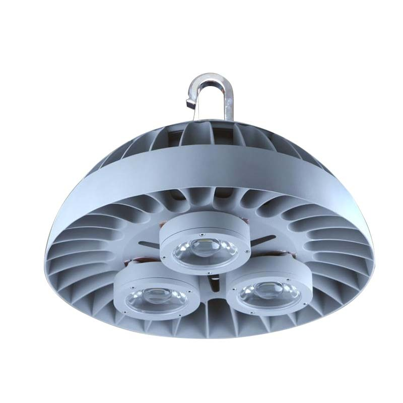 Best LED high bay 502304 MAX 180W