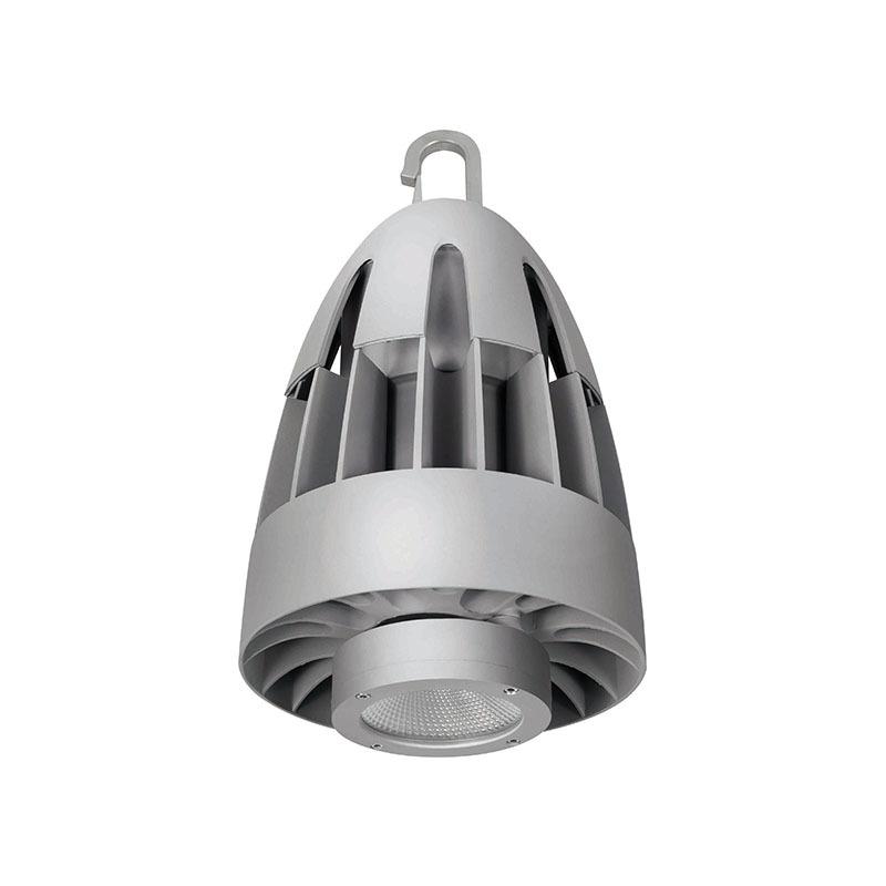 LED high bay lights 502305 MAX 60W