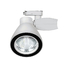 Quality Seity Brand ceiling mount track lighting led white