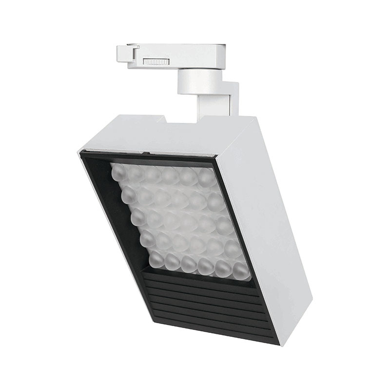 Wholesale kits ceiling mount track lighting bright Seity Brand