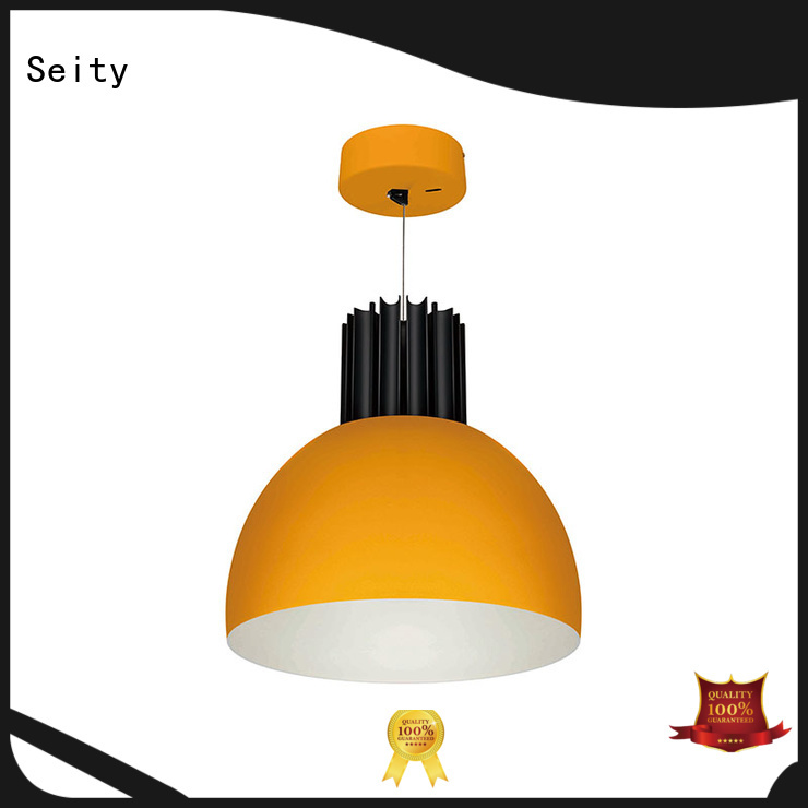 led low high bay high bay fixture Seity manufacture