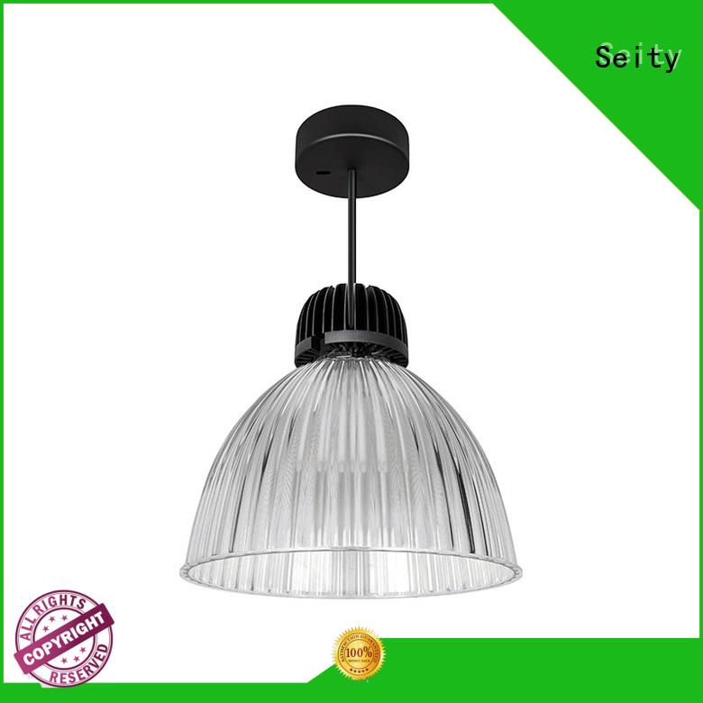 max lights OEM led high bay Seity